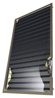 TS 300
