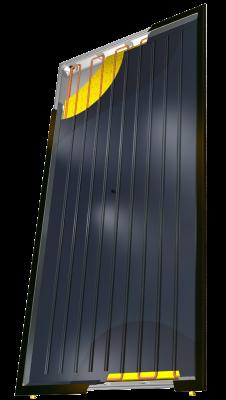 TS 330